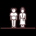 doelgroep-icon-bewoners