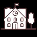 doelgroep-icon-gemeenten